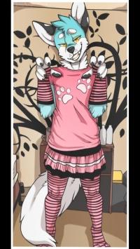 chidori-chan2