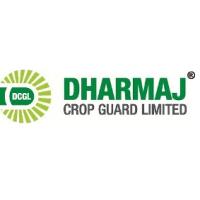 dharmajcrop