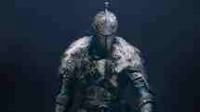 drangleic_knight