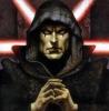 evil_kenshin