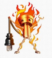 flashfire926