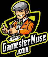 gamestermuse