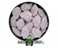 ganjagroup