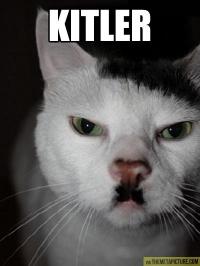kitler53
