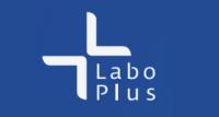 laboratoirezizi
