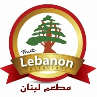 lebanonrestaurant