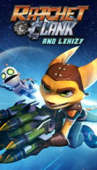 lxhizy