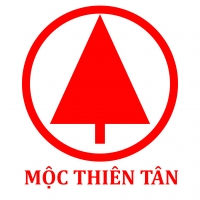 mocthientan