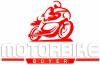 motorbikebuyer