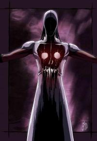 mutantclown