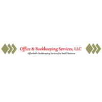 mybookkeeperservice