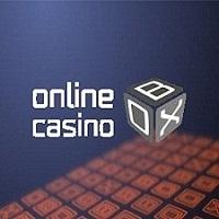onlinecasinoboxse