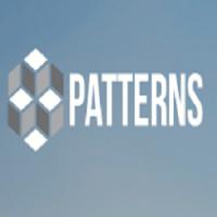 patternsbehavior