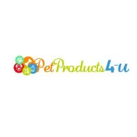 petproducts4-u