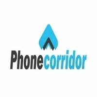 phonecorridor