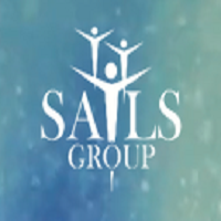 sailsgroup