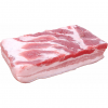 slab_of_bacon