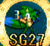 sonicgalaxy27