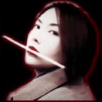 soulsamurai