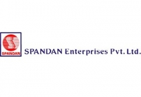spandanindia