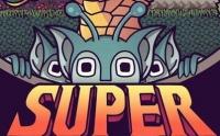 super_etecoon