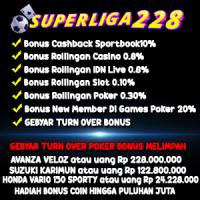 superliga228