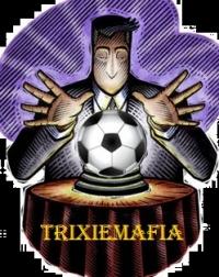 trixiemafia86