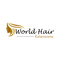 worldhairextensions