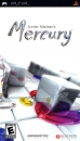 Archer Maclean's Mercury on PSP - Gamewise