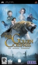 The Golden Compass Wiki on Gamewise.co