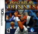 Powerplay Tennis'