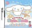 Gamewise Style Book: Cinnamoroll Wiki Guide, Walkthrough and Cheats