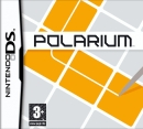 Polarium on DS - Gamewise