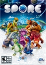 Spore Wiki on Gamewise.co