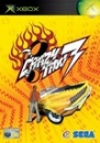Gamewise Crazy Taxi 3: High Roller Wiki Guide, Walkthrough and Cheats