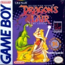 Dragon's Lair: The Legend