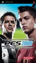 Pro Evolution Soccer 2008 [Gamewise]
