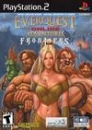 EverQuest Online Adventures: Frontiers