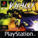 Need for Speed: V-Rally on PS - Gamewise