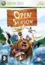 Open Season Wiki - Gamewise