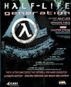 Half-Life: Generation