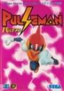 Pulseman