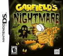 Garfield's Nightmare'