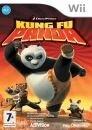 Kung Fu Panda for Wii Walkthrough, FAQs and Guide on Gamewise.co
