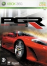 PGR3 - Project Gotham Racing 3 on X360 - Gamewise