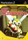 Mister Mosquito for PS2 Walkthrough, FAQs and Guide on Gamewise.co