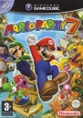 Mario Party 7 for GC Walkthrough, FAQs and Guide on Gamewise.co