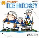 Ice Hockey (FDS)