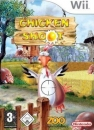 Chicken Shoot Wiki on Gamewise.co