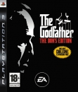 The Godfather: Dons Edition [Gamewise]